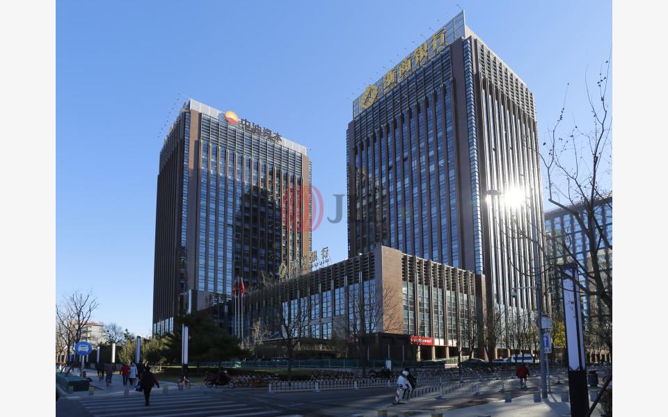 金融街一号B座_办公室租赁-CHN-P-0018FB-One-Financial-Street-Tower-B_9937_20180810_001