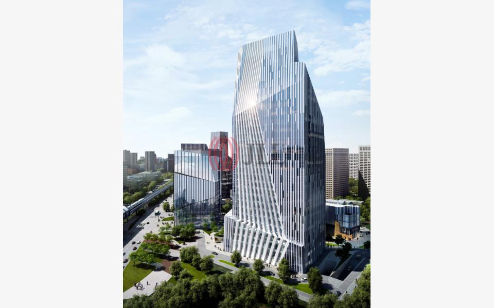 长宁国际发展广场T1_办公室租赁-CHN-P-001FN9-IM-shanghai-T1_155490_20180903_002