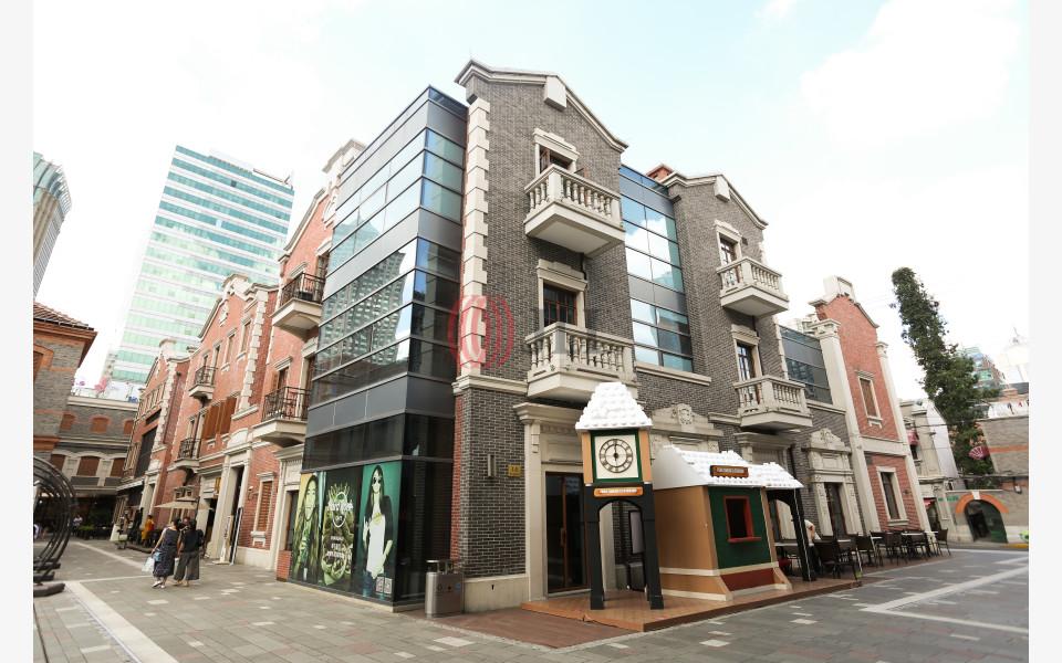 丰盛里_零售中档-CHN-EP-00007S-JLL_Fengsheng_Li_1000367_Building_1