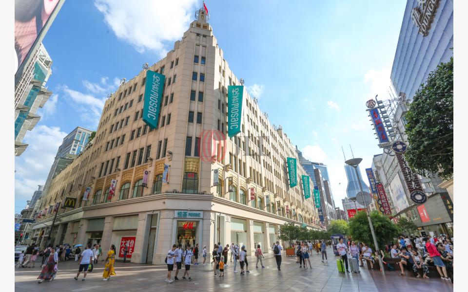 悦荟_零售中档-CHN-EP-00008E-JLL_Mosaic_1000389_Building_1