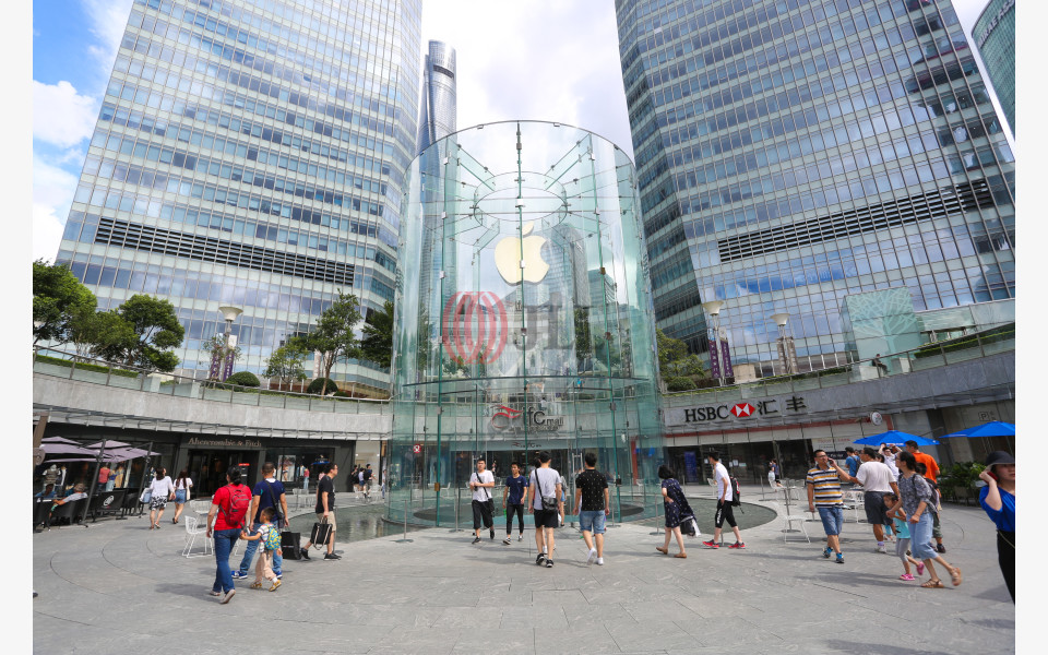 国金中心_零售奢侈-CHN-EP-00008N-JLL_Shanghai_ifc_Mall_Ph1__1000398_Building_1