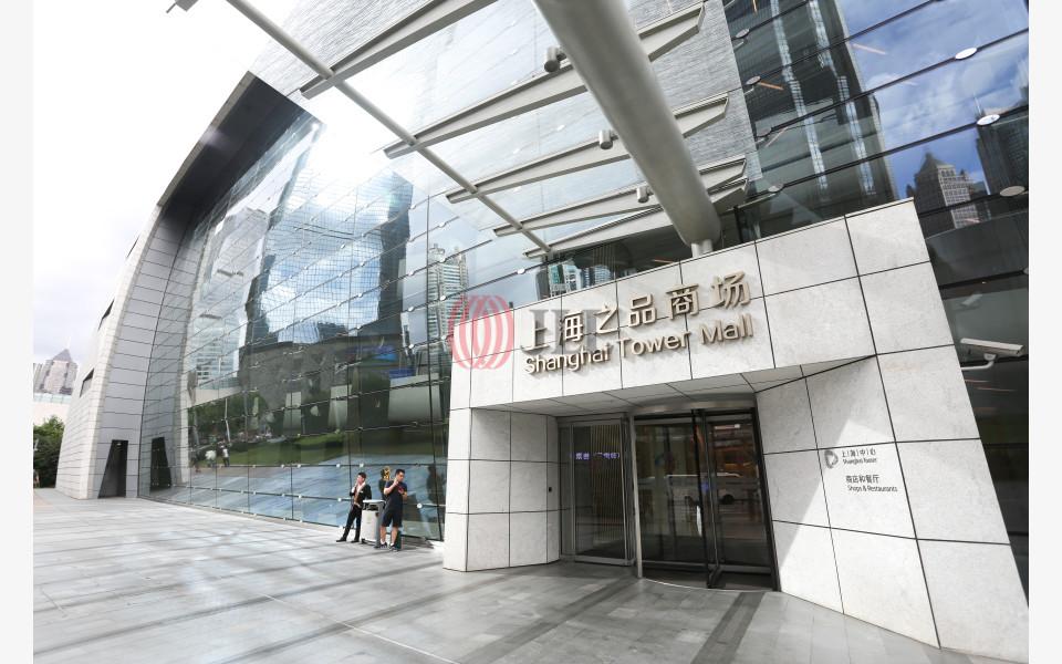 上海中心_零售中高档-CHN-EP-00008Q-JLL_Shanghai_Tower_1000401_Building_1