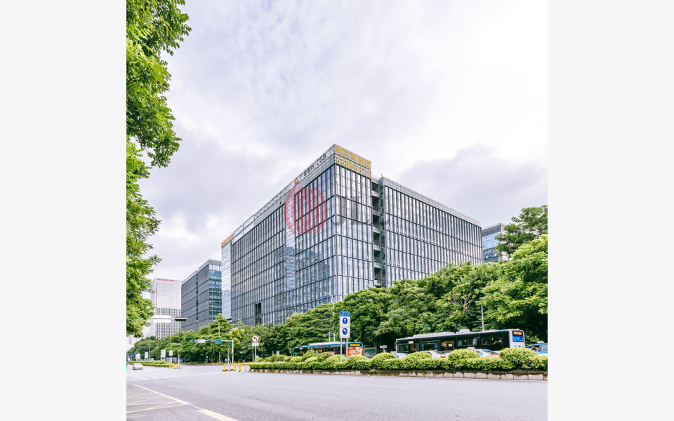 科兴科学园一期A栋_办公室租赁-CHN-P-00099Q-Kexing-Science-Park-Phase-I-_9337_20180910_001