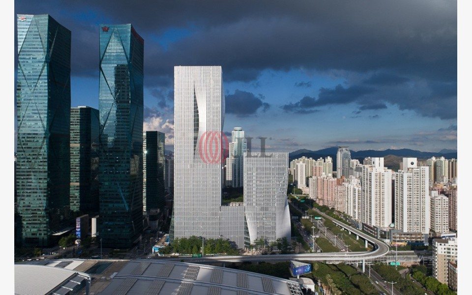 深圳能源中心北塔_办公室租赁-CHN-P-000G9C-Shenzhen-Energy-Centre-North-Tower_9199_20180912_001