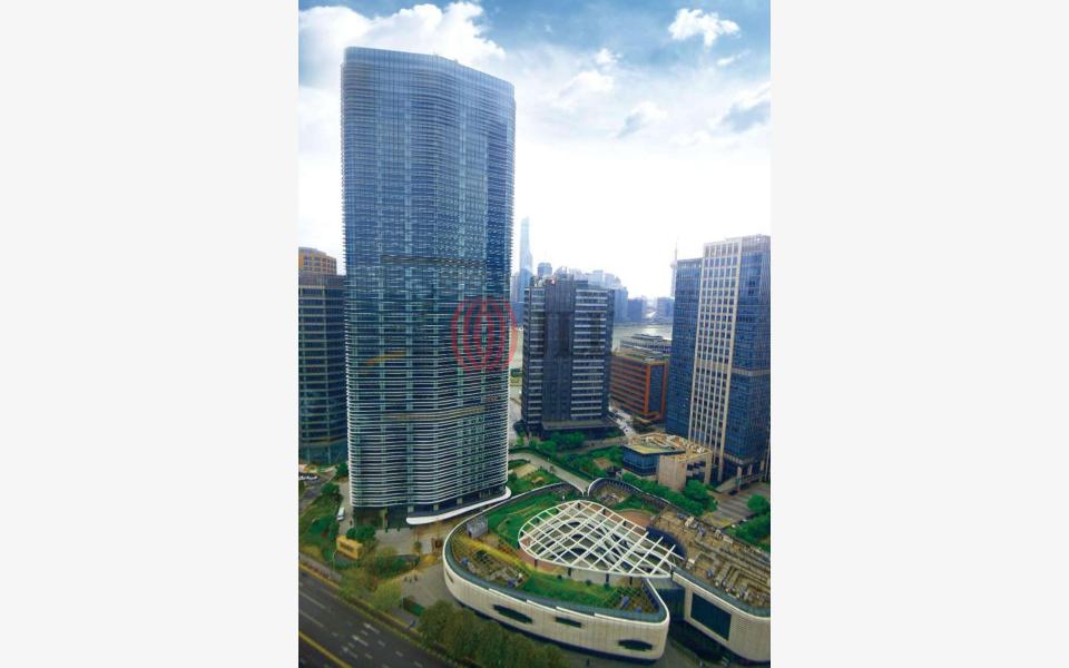 浦江国际金融广场_办公室租赁-CHN-P-000G7F-Pujiang-International-Financial-Plaza_1900_20180914_005
