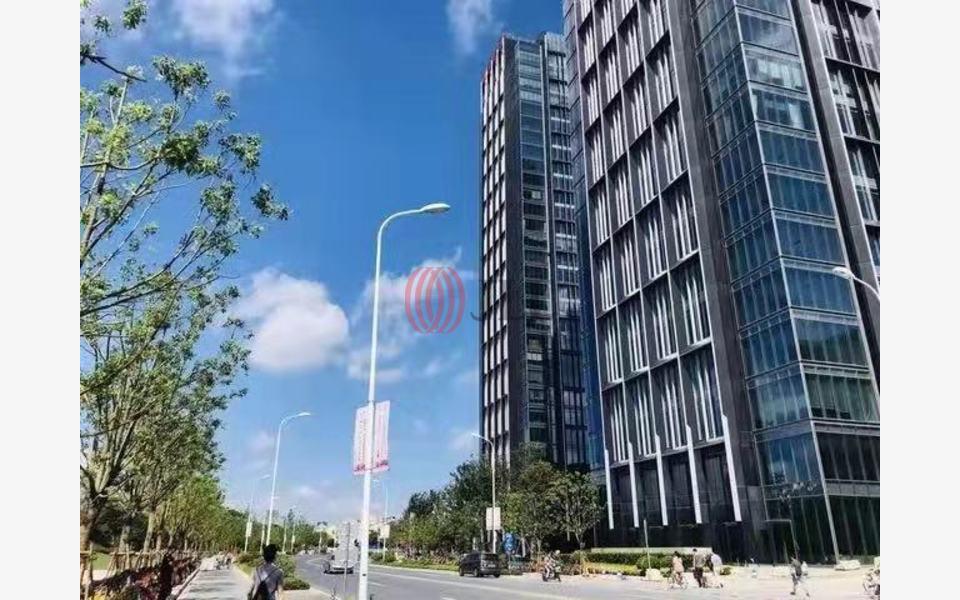 中庚环球创意中心1号楼_办公室租赁-CHN-P-001G9U-Global-Creative-Center_170067_20181101_001