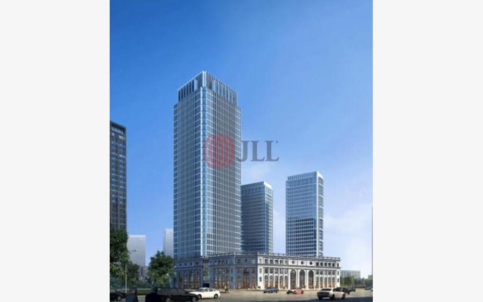 新华国金中心_办公室租赁-CHN-P-0016OM-Sunwah-Tower_135767_20181129_001