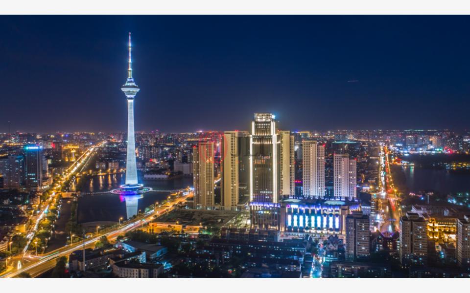 天津鲁能国际中心_办公室租赁-CHN-P-001G3I-Leneng-International-Center_166073_20181129_001