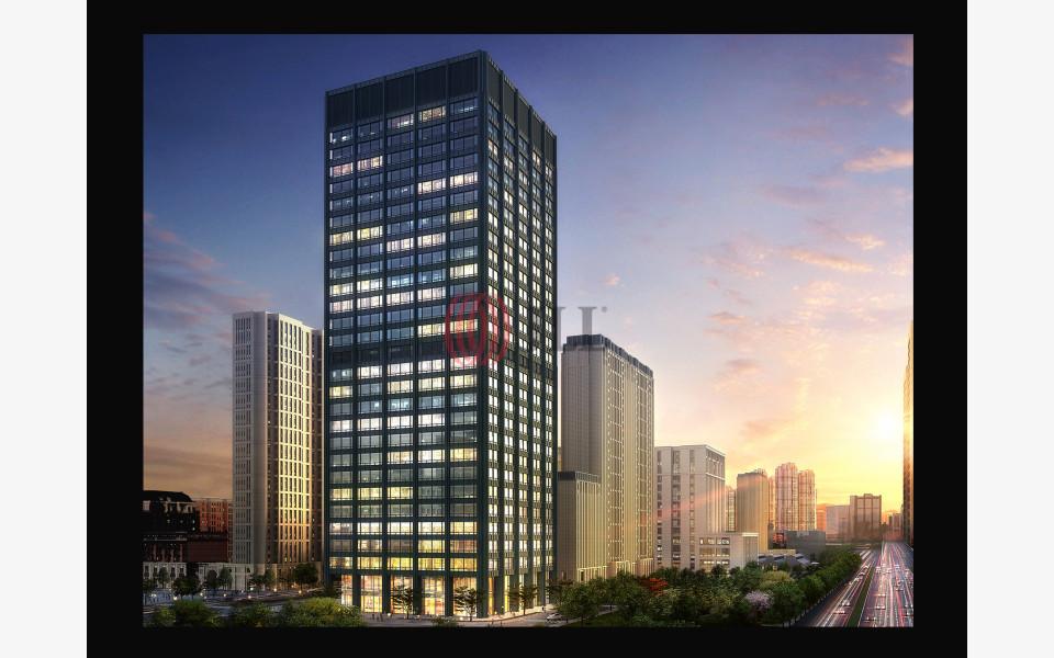 双迎大厦_办公室租赁-CHN-P-001CNE-Shuangying-Plaza_135691_20181203_001
