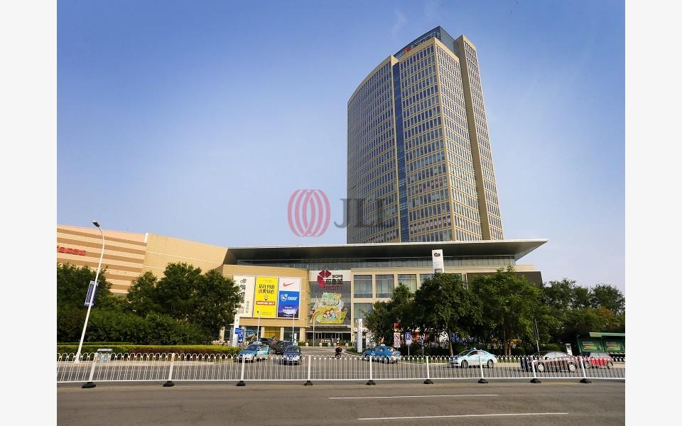 印力中心_办公室租赁-CHN-P-001CNC-SCPG-center_135743_20181203_001