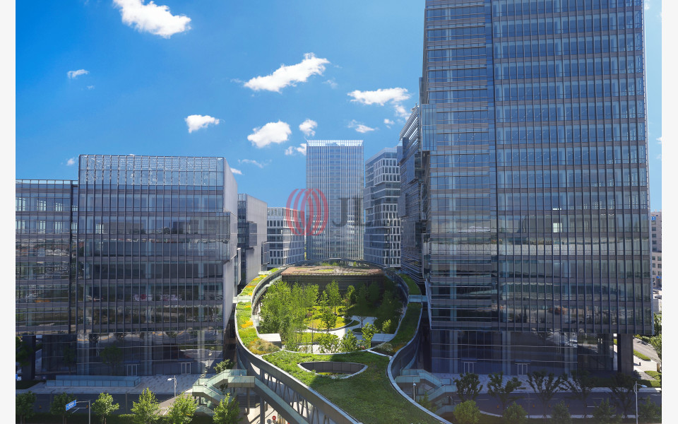 维璟中心C座_办公室租赁-CHN-P-001GP1-WESTLINK-Tower-C_178470_20181212_003