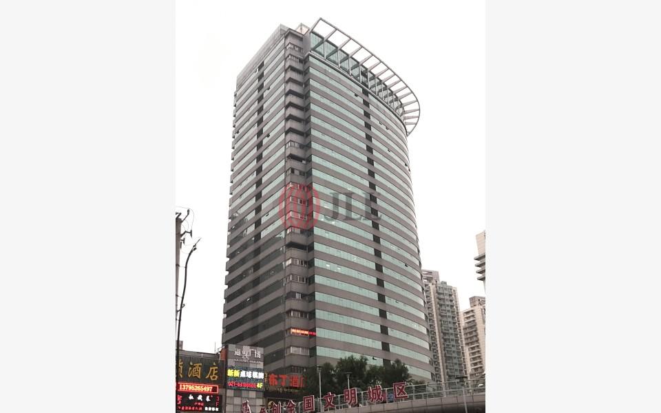 海兴广场_办公室租赁-CHN-P-0006R4-Haixing-plaza_2152_20181213_001