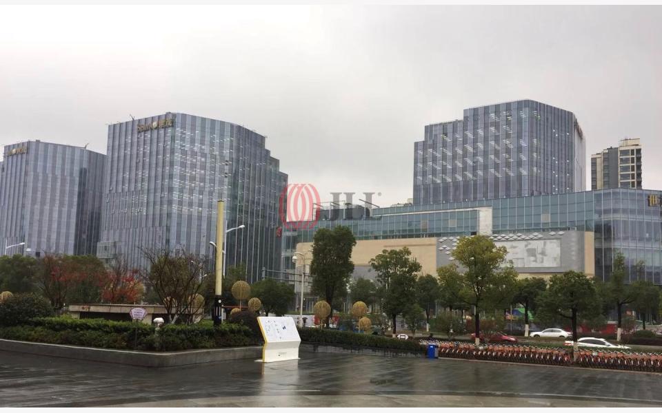 世茂城品国际广场_办公室租赁-CHN-P-001GF7-ShiMao-International-Plaza_173367_20181220_001