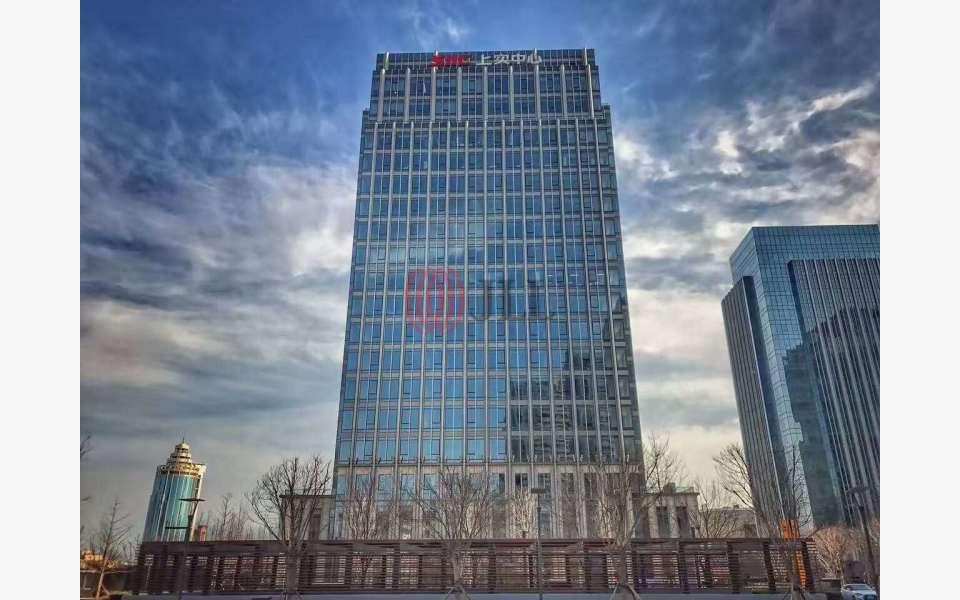 上实中心_办公室租赁-CHN-P-001FPZ-SIIC-Center_156968_20190103_001