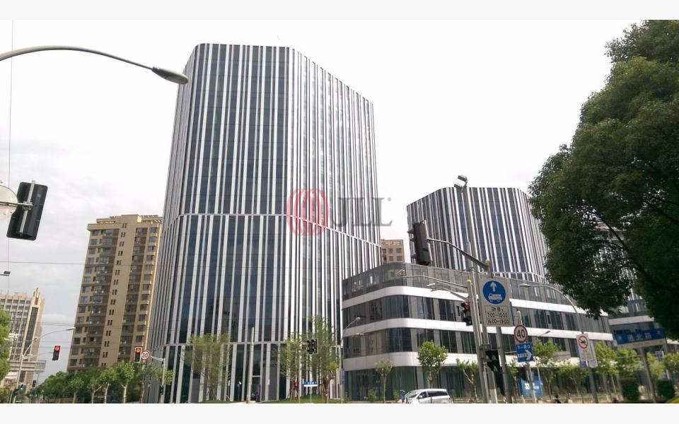 Yanwu-Dongfang-Office-for-Lease-CHN-P-001HMR-Yanwu-Dongfang_194667_20190228_001