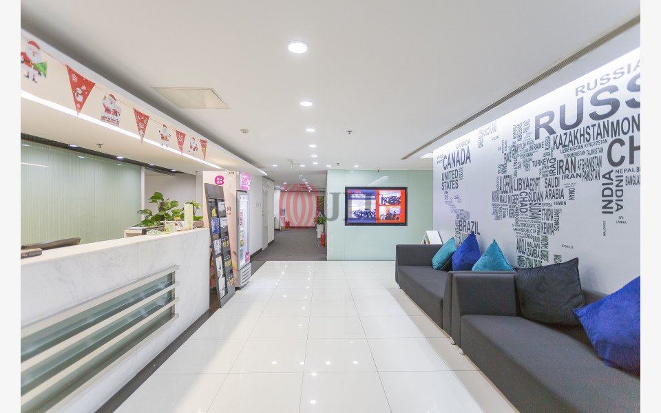 chn-ea-0000it - ideaPod(朗园vintage)   朝阳区办公楼租赁