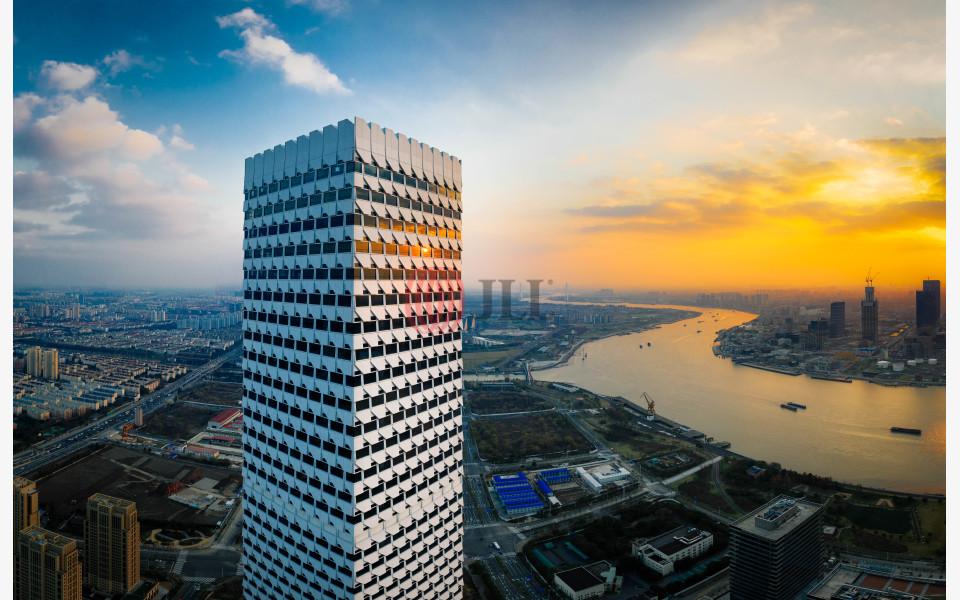 Shanghai-SK-Tower-Office-for-Lease-CHN-P-001ER8-Shanghai-SK-Tower_139369_20190401_001