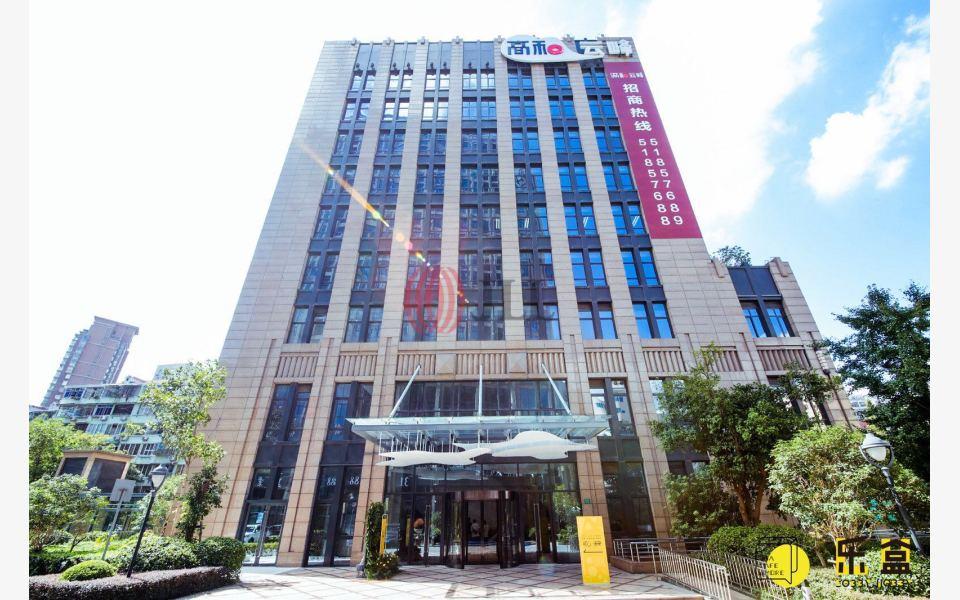 ENJOY趣办@-高和云峰_办公室租赁-CHN-P-001I0V-ENJOY-Gaoheyunfeng_203270_20190402_002