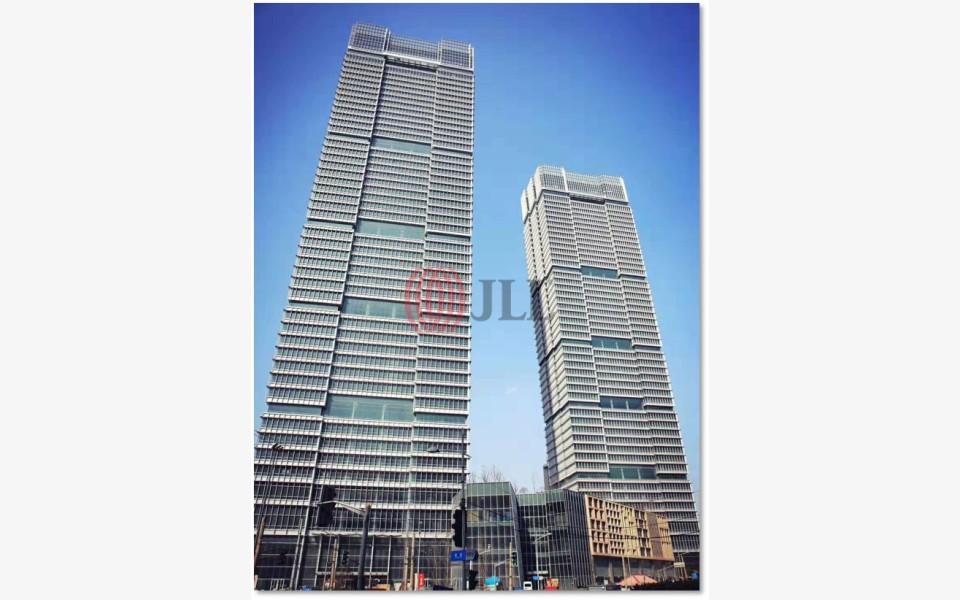 北外滩来福士_办公室租赁-CHN-P-001HUA-Raffles-City-The-Bund_199068_20190408_001