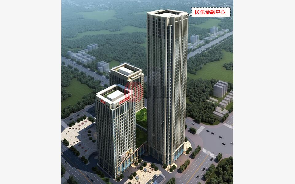 民生金融中心_办公室租赁-CHN-P-001ED1-Minsheng-Financial-Center_135710_20190516_003