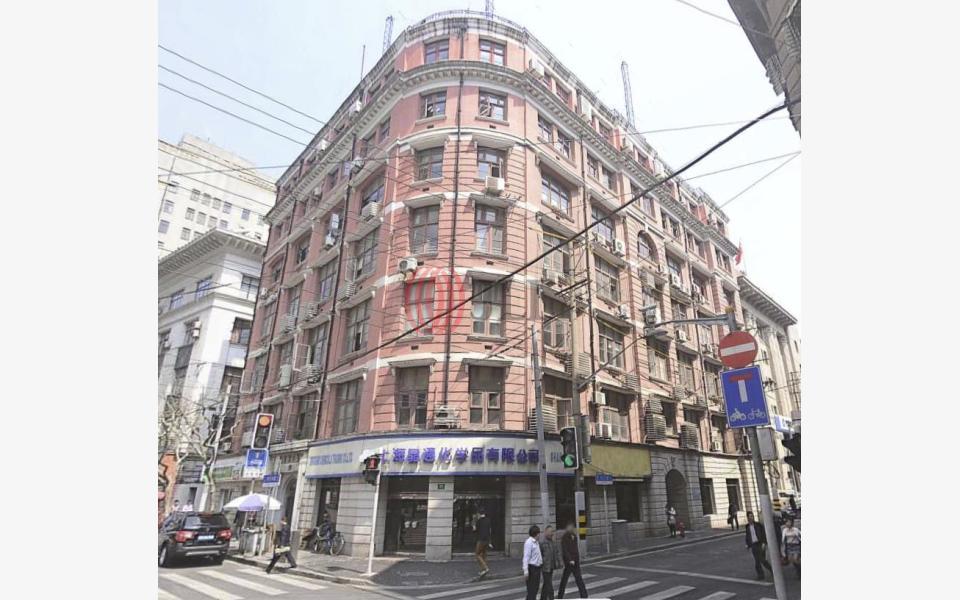 安利大楼_办公室租赁-CHN-P-001IRB-An-Li-Building_220767_20190522_001