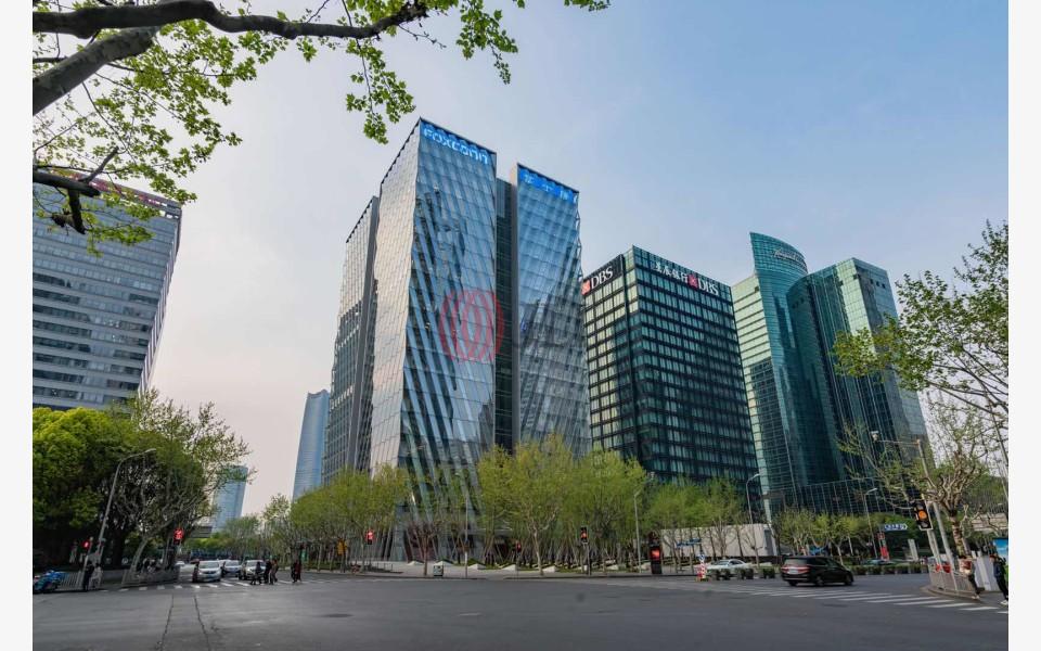富士康大厦_办公室租赁-CHN-P-001FK2-Foxconn-Building_153169_20190704_001