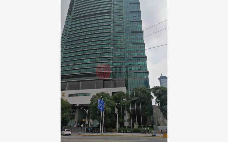 裕景国际商务广场B座_办公室租赁-CHN-P-00059P-Eton-Place-Tower-B_1562_20190801_001