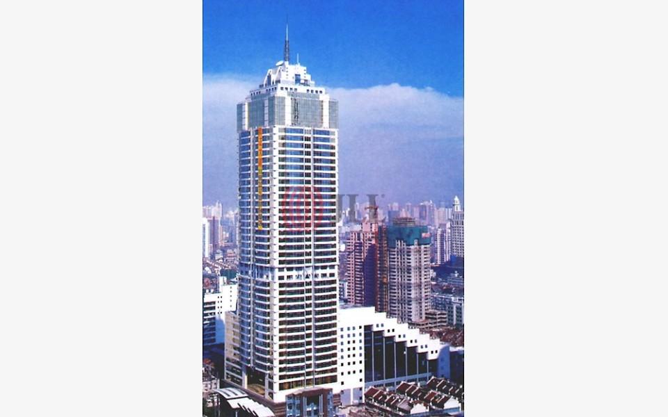 仲益大厦A座_办公室租赁-CHN-P-000AIY-LL-Land-Tower-A_1936_20190801_001