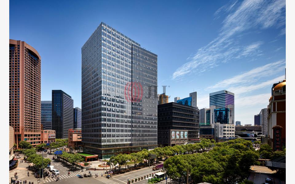 中港汇静安_办公室租赁-CHN-P-000ALU-Central-Park-Jing%27an_1996_20200108_001