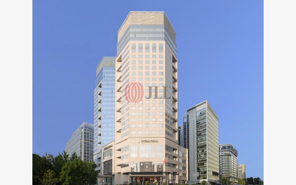 金融街国际_办公室租赁-CHN-P-0005M9-Financial-Street-International_5310_20200210_001