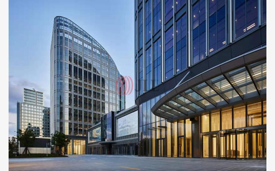 博荟广场A栋_办公室租赁-CHN-P-001JPU-One-East-Tower-A_237573_20200225_001