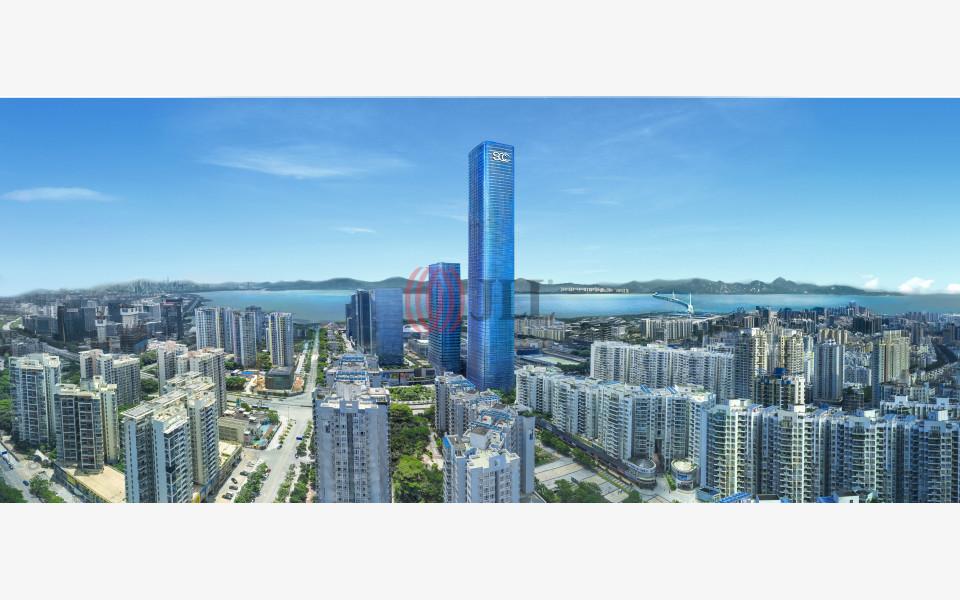 中洲控股中心A座_办公室租赁-CHN-P-000FZC-SCC-Tower-A_5174_20200306_001