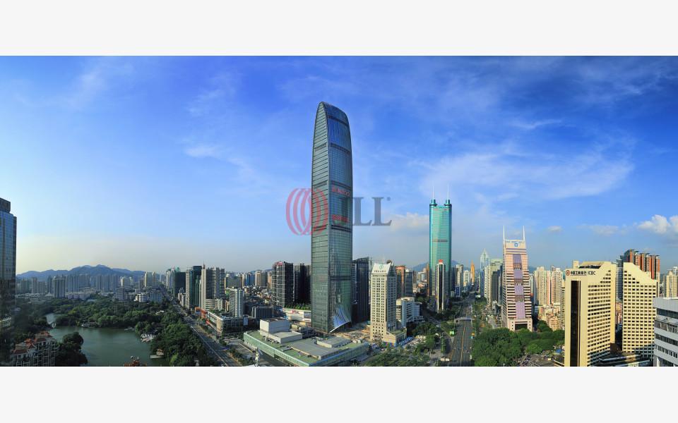 京基-100-A座_办公室租赁-CHN-P-0009D8-Kingkey100-Tower-A_5190_20200306_001
