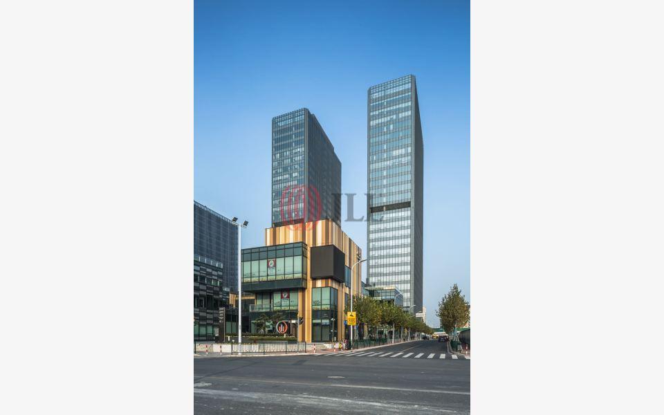 前滩世贸中心一期_办公室租赁-CHN-P-000ISM-The-New-Bund-%E2%80%93-WTC-Phace-I_1926_20200313_001