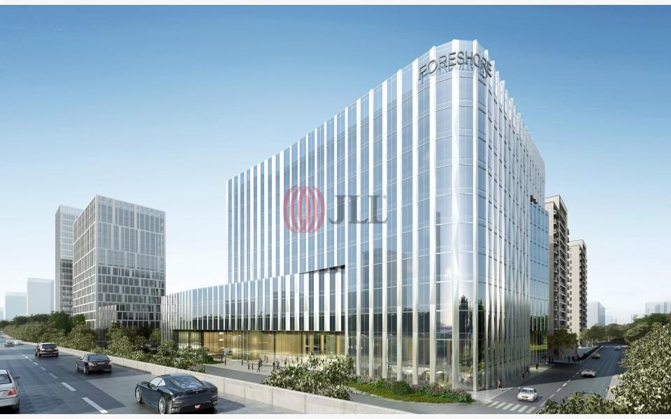 前滩世贸中心四期_办公室租赁-CHN-P-001EPO-The-New-Bund-%E2%80%93-WTC-Phace-IIII_138889_20200313_001