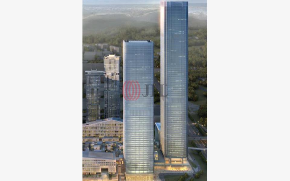 深业上城T1_办公室租赁-CHN-P-001K7G-Upperhills-T1_247568_20200317_001