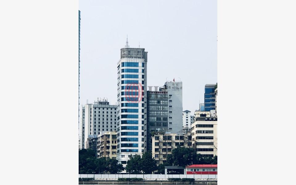 临江商务中心_办公室租赁-CHN-P-0016IL-Linjiang-Business-Center_9580_20200410_001