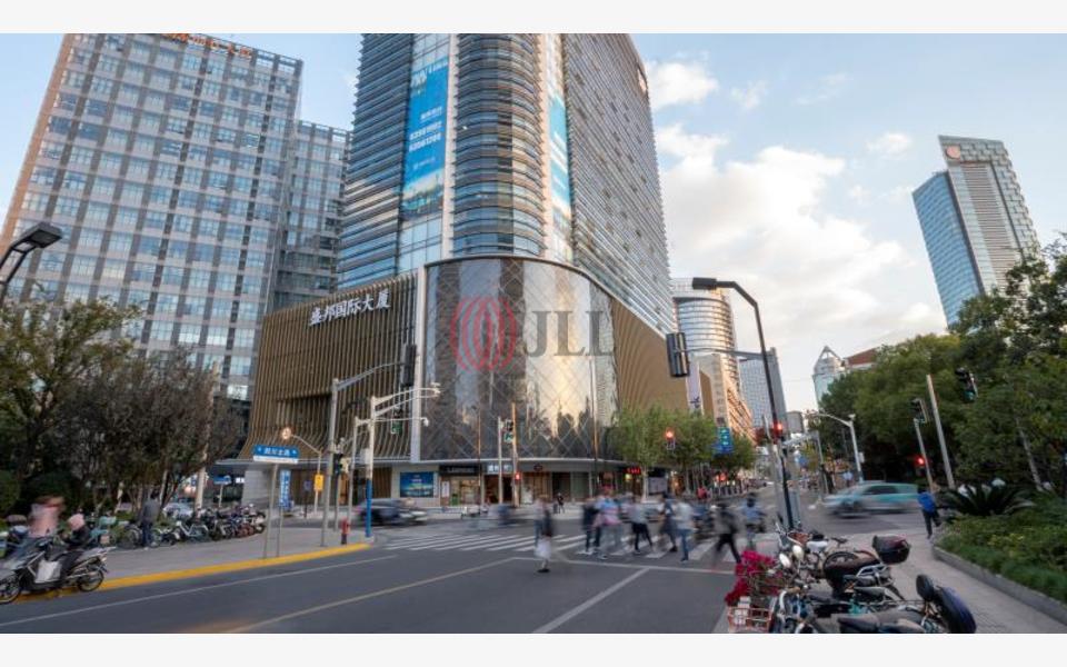 盛邦国际大厦_办公室租赁-CHN-P-00082C-Shanghai-International-Plaza_1479_20200417_004