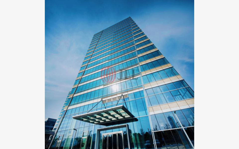 SINO-AGRI-INVESTMENT-TOWER-Office-for-Lease-CHN-P-001KCH-SINO-AGRI-INVESTMENT-TOWER_252367_20200519_001