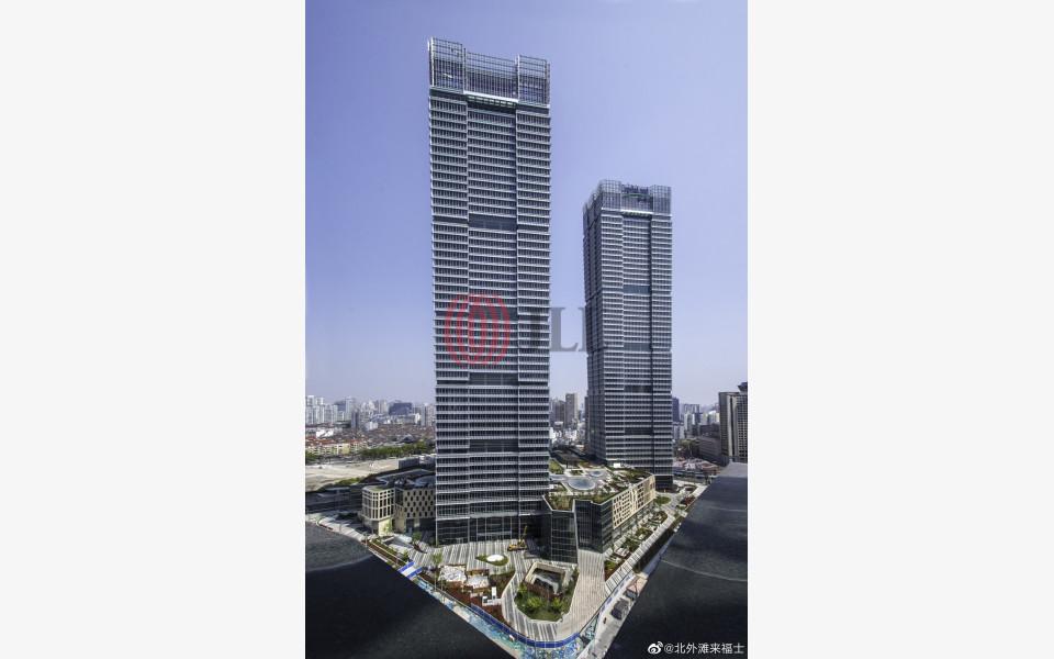 北外滩来福士_办公室租赁-CHN-P-001HUA-Raffles-City-The-Bund_199068_20200602_001
