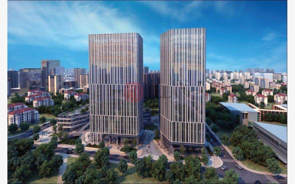 安联大厦_办公室租赁-CHN-P-001PGP-Anlian-Building_387270_20200611_001