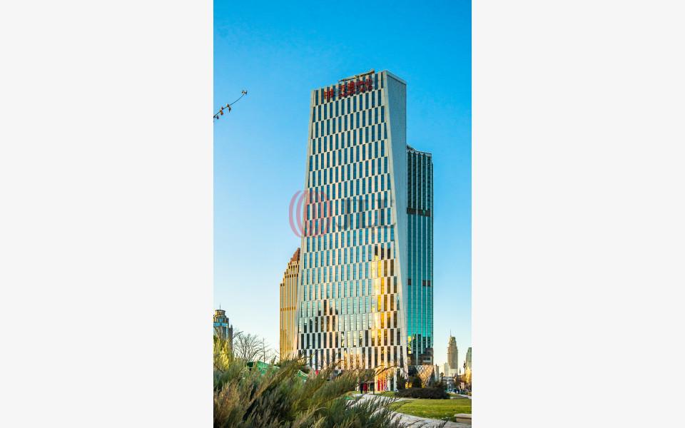 万通中心_办公室租赁-CHN-P-0016OE-Vantone-Center_135709_20200619_001