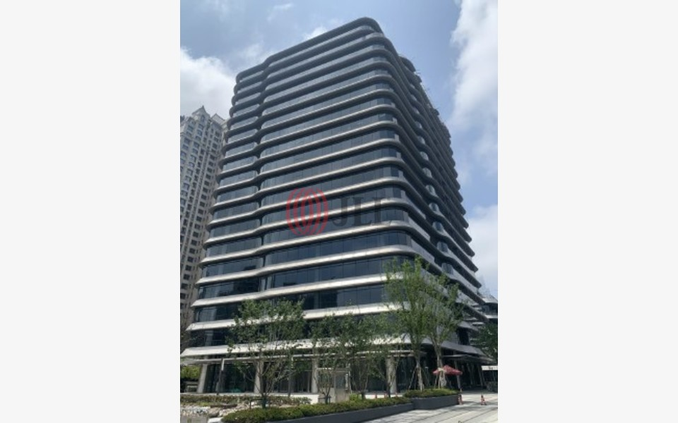 富源置地广场1号楼_办公室租赁-CHN-P-002ZDP-Fuyuan-Plaza-Tower-1_417667_20200805_001