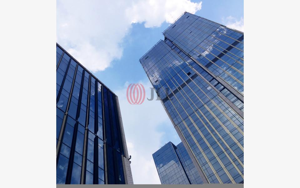 外滩金融中心S2_办公室租赁-CHN-P-0002RQ-Bund-Finance-Center-S2_3666_20200805_001