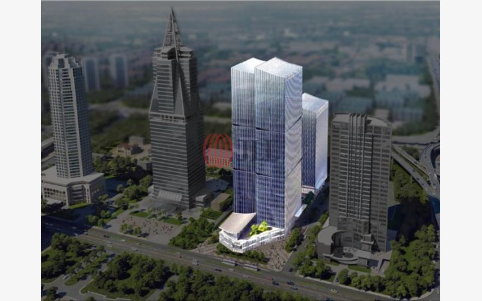 SIFC-South-Tower-Office-for-Lease-CHN-P-002ZO8-SIFC-South-Tower_424873_20200826_001