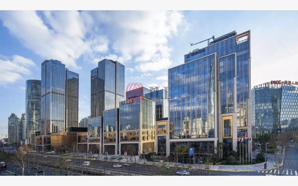 Bund-Finance-Center-S2-Office-for-Lease-CHN-P-0002RQ-Bund-Finance-Center-S2_3666_20200903_001
