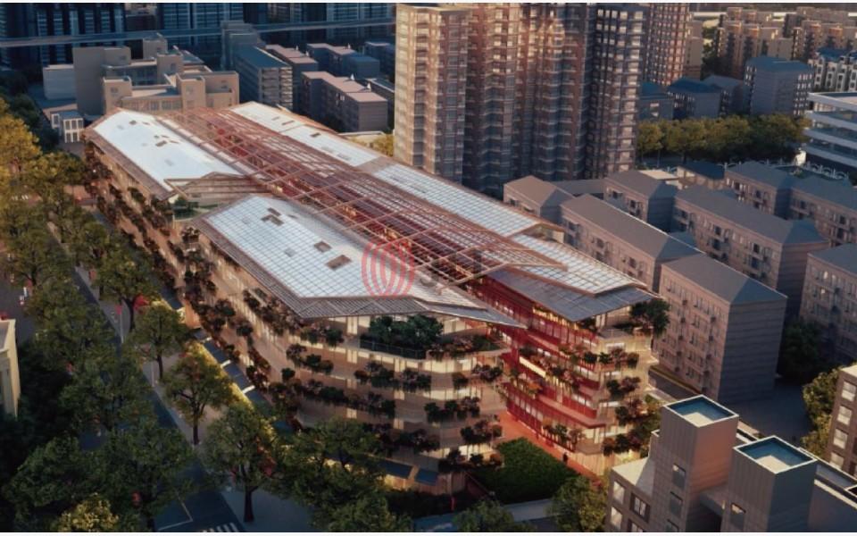 恒基-•-旭辉天地-A栋_办公室租赁-CHN-P-001KXL-The-Roof-Building-A_274073_20201120_001