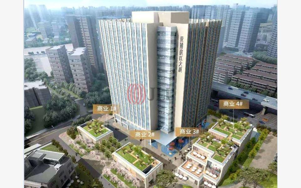 世博滨江大厦北楼_办公室租赁-CHN-P-0031RE-Expo-Riverfront-Mansion-North-Tower_458369_20201210_004