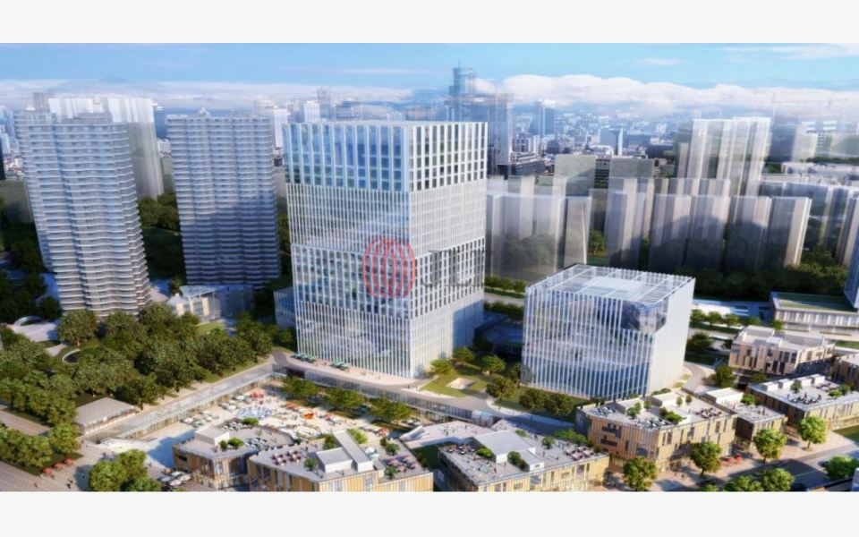 鸿易投资大厦_办公室租赁-CHN-P-0033JL-Hong-Yi-Investment-Building_469567_20210119_002