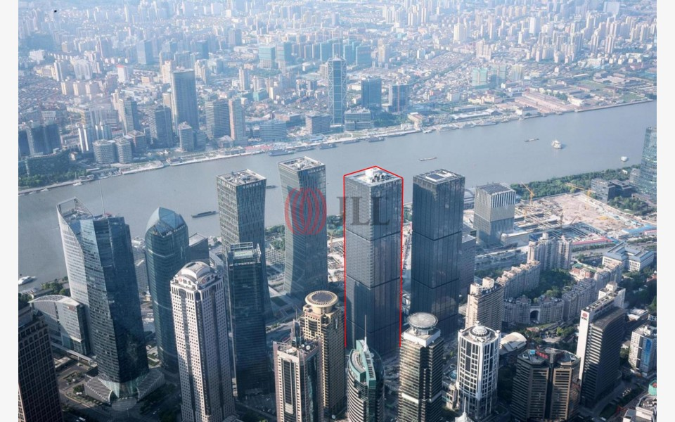 工银大厦_办公室租赁-CHN-P-0033K1-ICBC-Tower_470167_20210120_003